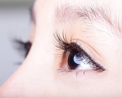 Get Affordable Eye Lash Extensions At Our Beauty Salon
