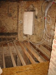 Everything To Know About Reasons For Renovations And Its Importance