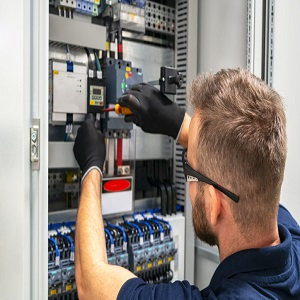 What Are The Various Duties Of Electricians?