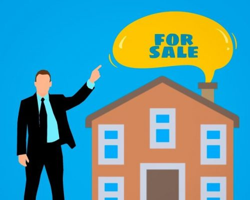 All You Require To Do To Work With Real Estate Video Marketing